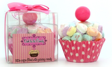 ohlala candy cup4