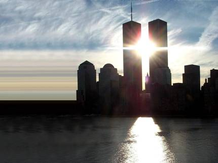911-9-11-world-trade-center-remember