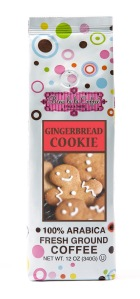 gingerbread cookie compare